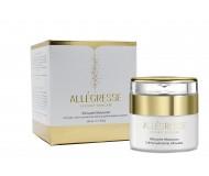 Allegresse 24K Golden Touch Night Cream